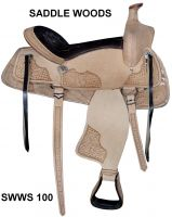 Horse gear- saddles, halters, saddle pads, bridles etc
