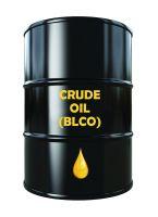 Bonny Light Crude Oil.
