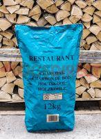 Wholesale Bbq/Restaurant Charcoal.