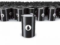 Pennington Light Crude Oil