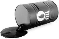 Brass Blend Light Crude Oil
