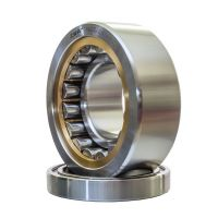 Spherical Roller Bearing; Cylindrical Roller Bearing; Tapered Roller Bearing