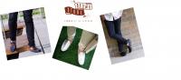 Men's casual shoes, Men's Loafer, Men's court shoes, Men's boat shoes