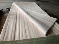 4'x8' poplar engineered veneer for back veneer/Keruing/Gurjan
