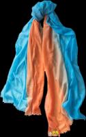 cashmere scarf / shawl