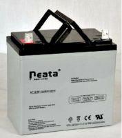 UPS Lead Acid Battery 12V 50Ah