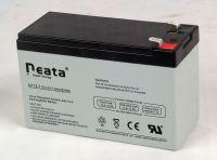 Lead Acid Battery 12V 7Ah