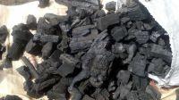 Barbecue Lumped Hardwood Charcoal