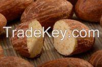 Organic Garcinia Kola from Cameroon
