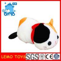 Stuffed animals kitty plush cat toys