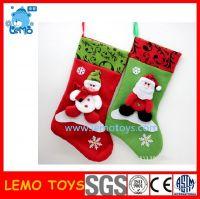 Christmas Stockings wonderful holiday decoration gift