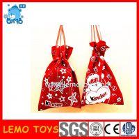 Christmas gift bags wonderful holiday chocolate handbag