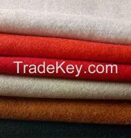 woolen farbic