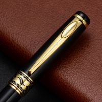Top quality wholesale cheap metal ball-point pen