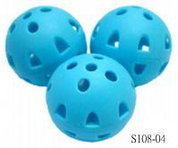 Hollow Ball