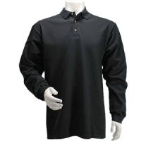 Original Cotton Polo t-shirt