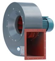 low price centrifugal fan/centrifugal flow fan for industry