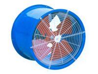 tunnel ventilation fan /tunnel jet fan