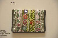 Pakistan Handicrafts handbags