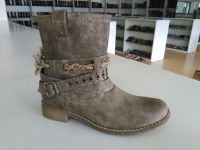 women fashion casual ankle boots