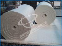 1260 C Ceramic Fiber Blanket