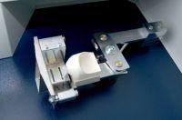 Dental laboratory Casting Machine ROKO