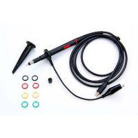 Oscilloscope Probe X10 Probe Clip/Probe Analyzer X10  DS-T03