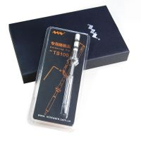Soldering Tip for TS100 Soldering Iron TS-BC2
