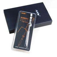 Soldering Tip for TS100 Soldering Iron TS-B2