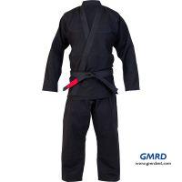 Brazilian Jiu-Jitsu Uniform