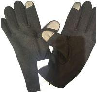 glove/mitten