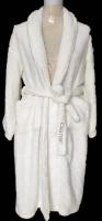 Cotton Bathrobes For Hotels / Picnics