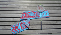 China Supplier small sports towel for wholesales