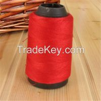 Colours Roll 100% Spun Polyester Sewing Thread Manufacturers Industria