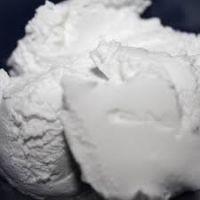 AMPHETAMINE78% Paste, Speed Paste, AMPHETAMINE82% Sulphate Powder Uncut