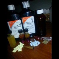 Steroids, pain relief, research chemicals, anxiety and and others medications