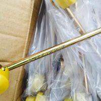 suzuki sx4 steeling tie rod end