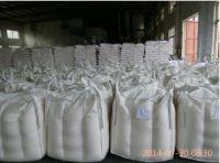 sodium gluconate/gluconic acid/99.9¾st quality