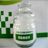 concrete additive/industry grade/construction/sodium gluconate