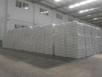sodium gluconate/concrete additive