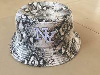 Base ball Sports cap