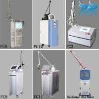Vaginal Laser Co2 Fractional China Factory Resurfacing/Co2 laser CHINA POPIPL LASER
