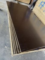 Factory direct price dynea film faced plywood for Construction Use