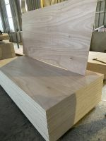 Wholesale Product from Vietnam High Quality Commercial Plywood 11 Best Price