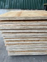 Packing Material LVL Plywood