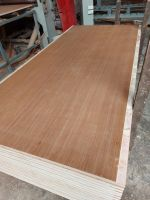 28mm container flooring plywood for australia market