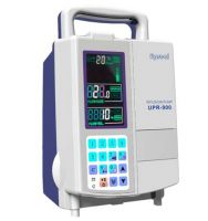 Multifunctional Infusion Pump