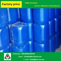 503 double-component laminating Adhesive (PVC/PET)