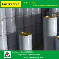 504 -2 lamination Adhesive (Metal/PVC or PET)