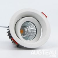 High lumen warrenty 3 years CE RoHS 30w Ceiling downlights LED